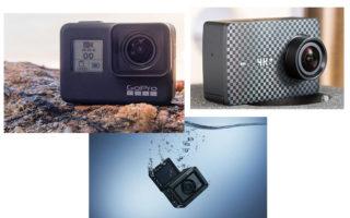 Guida-Veloce-Le-migliori-3-Action-Cam-da-Viaggio-dettagli-e-offerte-320x200 Fotocamera Istantanea Fujifilm Instax Wide, la Recensione