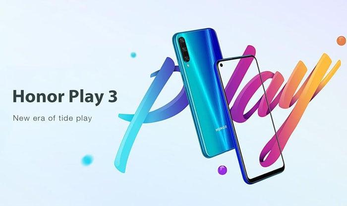 I-migliori-Smartphone-da-Gaming-3 Guida: I migliori 5 smartphone da GAMING del 2019, Dettagli e Offerte