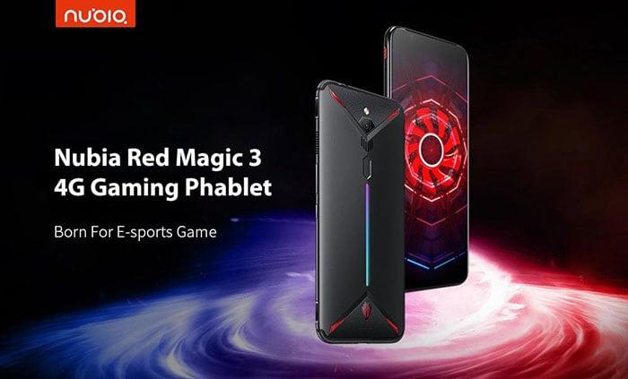 I-migliori-Smartphone-da-Gaming-4 Guida: I migliori 5 smartphone da GAMING del 2019, Dettagli e Offerte