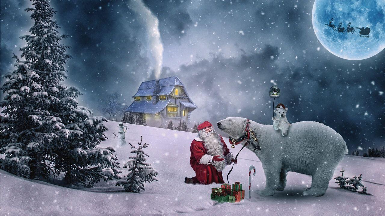 Il miglior regalo last minute da fare a Natale 2019, che sicuro PIACERÀ!