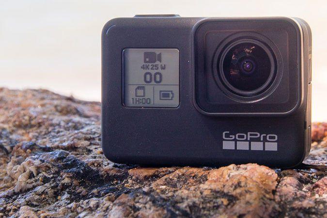 Le-migliori-3-Action-Camera-1 Guida Veloce: Le migliori 3 Action Cam da Viaggio, Dettagli e Offerte