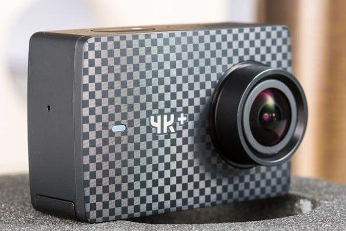 Le-migliori-3-Action-Camera-2 Guida Veloce: Le migliori 3 Action Cam da Viaggio, Dettagli e Offerte