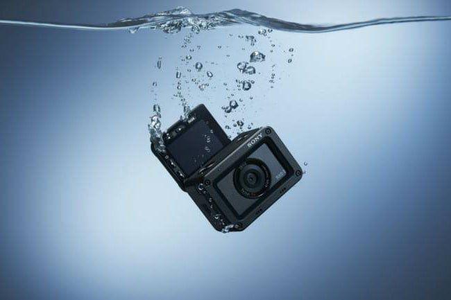 Le-migliori-3-Action-Camera-3 Guida Veloce: Le migliori 3 Action Cam da Viaggio, Dettagli e Offerte