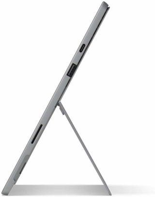 Microsoft-Surface-Pro-7-vs-Apple-MacBook-Pro-3-320x406 Microsoft Surface Pro 7 vs Apple MacBook Pro: Scontro tra TITANI!