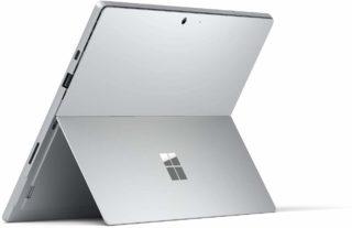 Microsoft-Surface-Pro-7-vs-Apple-MacBook-Pro-4-320x207 Microsoft Surface Pro 7 vs Apple MacBook Pro: Scontro tra TITANI!