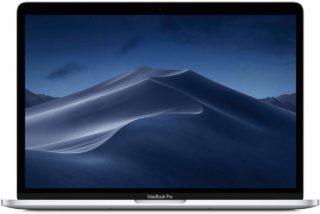 Microsoft-Surface-Pro-7-vs-Apple-MacBook-Pro-5-320x214 Microsoft Surface Pro 7 vs Apple MacBook Pro: Scontro tra TITANI!