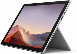 Microsoft-Surface-Pro-7-vs-Apple-MacBook-Pro-6-320x227 Microsoft Surface Pro 7 vs Apple MacBook Pro: Scontro tra TITANI!