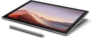 Microsoft-Surface-Pro-7-vs-Apple-MacBook-Pro-7-320x135 Microsoft Surface Pro 7 vs Apple MacBook Pro: Scontro tra TITANI!