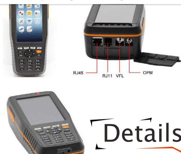 Offerta-Golden-Modem-TM-600-3 Offerta Golden Modem TM-600 a 340€, il miglior Tester per Adsl e FTTC