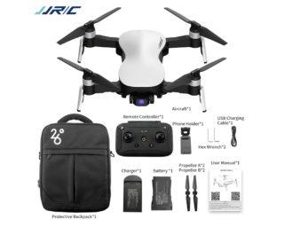 Offerta-JJRC-X12-6-320x256 Offerta JJRC X12 a 219€, il miglior Drone economico FullHD e GPS