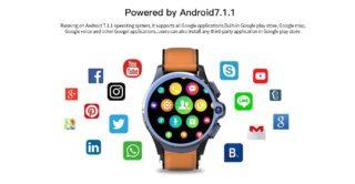 Offerta-KOSPET-Prime-2-320x166 Offerta KOSPET Prime a 137€, il Primo smartwatch con 2 fotocamere + 4G