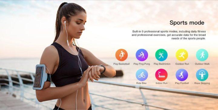 Offerta-KOSPET-Prime-9-720x364 Offerta KOSPET Prime a 137€, il Primo smartwatch con 2 fotocamere + 4G