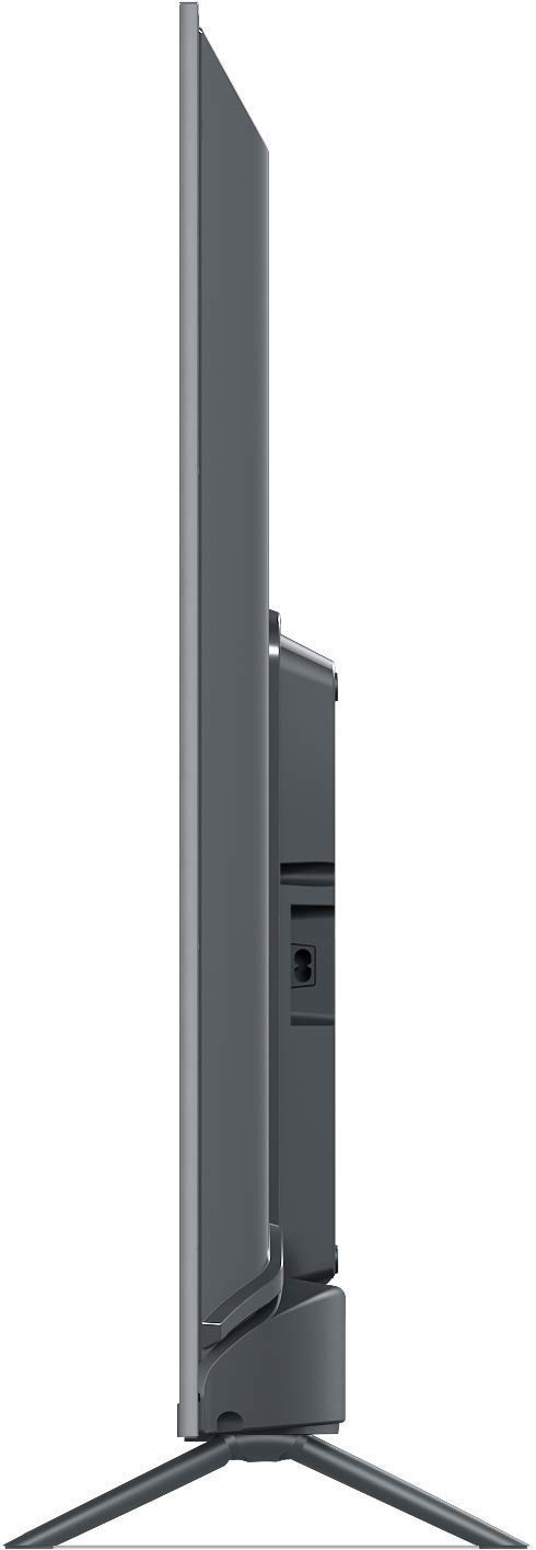 Offerta-Xiaomi-Mi-TV-4S-2 Offerta Xiaomi Mi TV 4S a 360€, la migliore TV 4K da 43 pollici economica