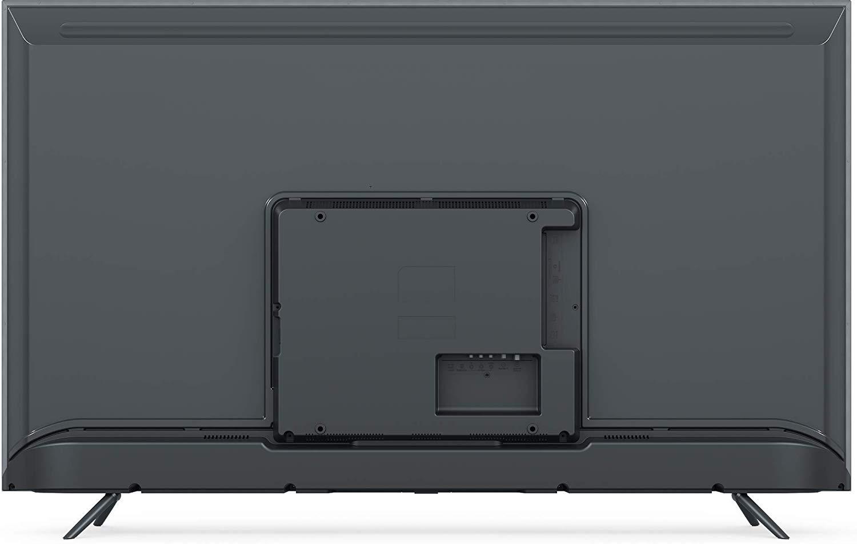 Offerta-Xiaomi-Mi-TV-4S-3 Offerta Xiaomi Mi TV 4S a 360€, la migliore TV 4K da 43 pollici economica