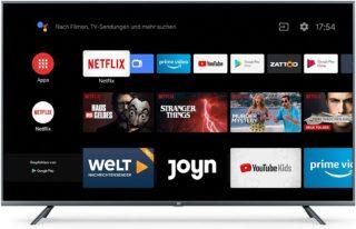 Offerta-Xiaomi-Mi-TV-4S-4-320x206 Le migliori 10 TV e la guida su quale comprare