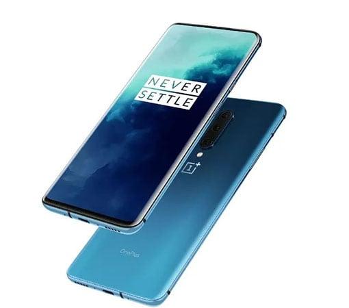 OnePlus-7T-vs-OnePlus-7T-Pro33 OnePlus 7T vs OnePlus 7T Pro, Dettagli e Offerte dei nuovi smartphone OnePlus