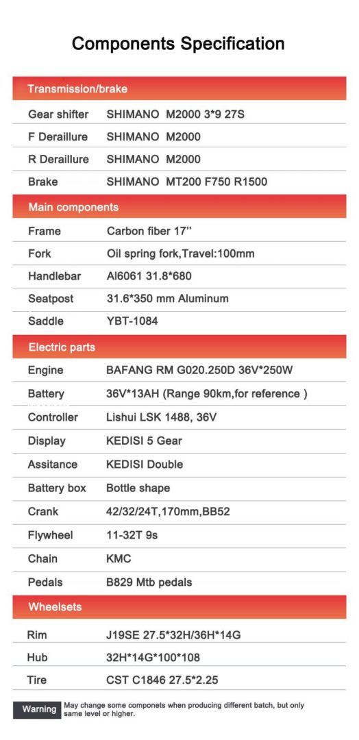 SAVADECK-Knight-1-524x1080 Codice Sconto bici elettrica SAVADECK Knight a 1320€ con spedizione VELOCE