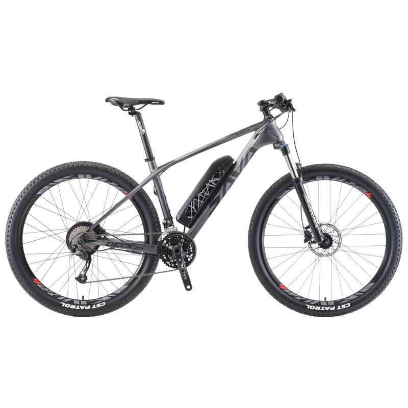Codice Sconto bici elettrica SAVADECK Knight a 1320€ con spedizione VELOCE