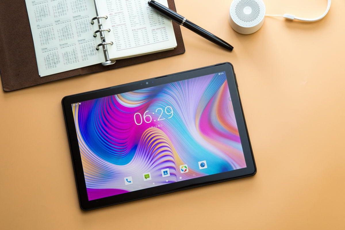 Teclast T30: il tablet da 10 pollici cinese VELOCE ed economico! Dettagli e Offerte