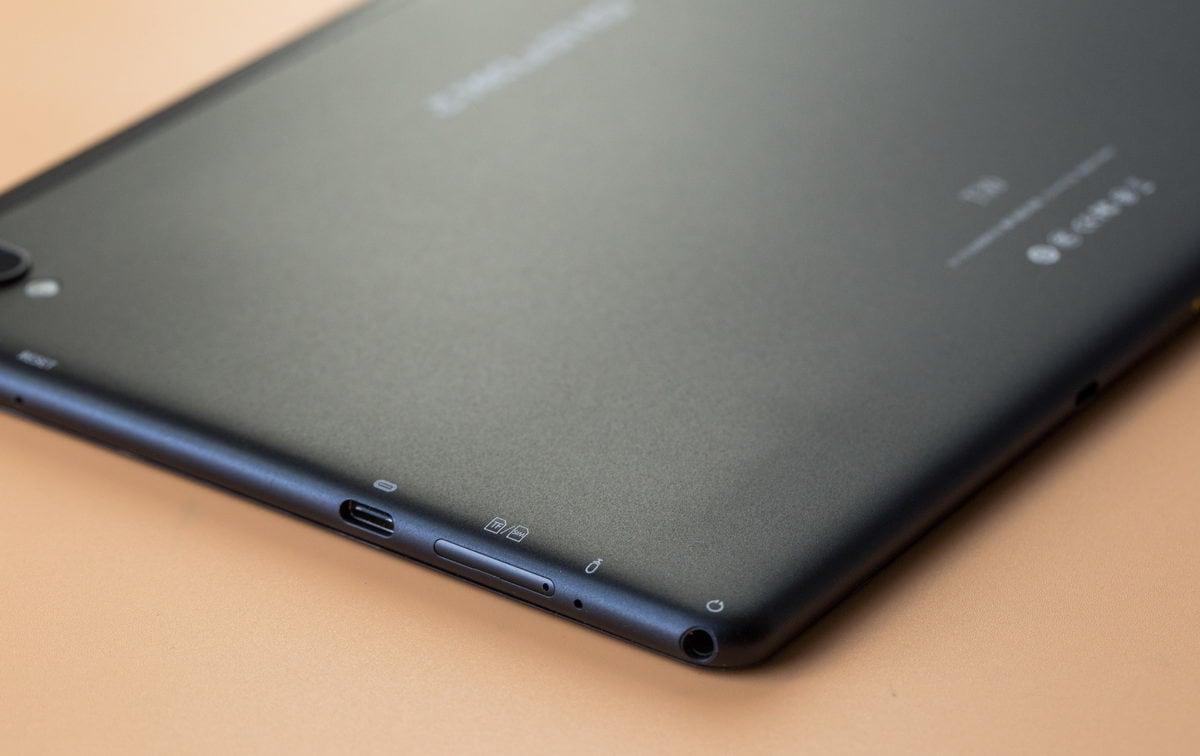 Teclast-T30-3 Offerta + Regalo Teclast T30 a 183€: il nuovo tablet cinese 4G da 10 pollici