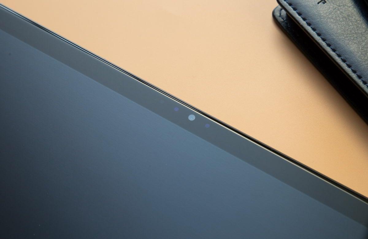 Teclast-T30-5 Offerta + Regalo Teclast T30 a 183€: il nuovo tablet cinese 4G da 10 pollici