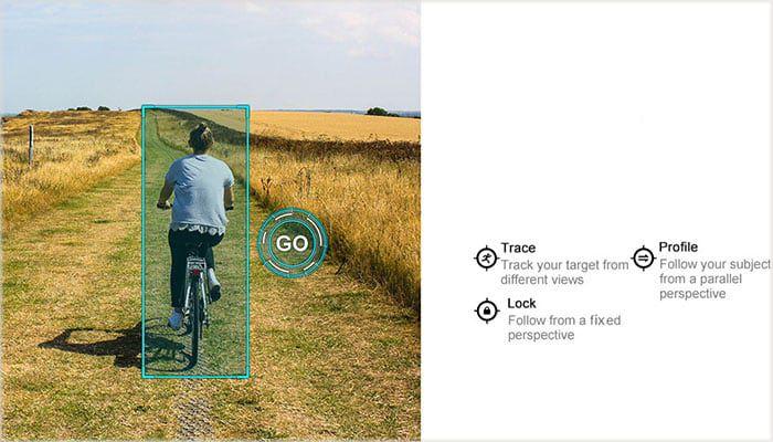 Xiaomi-FIMI-X8-SE-RC-8 Tutti i DETTAGLI del drone Xiaomi FIMI X8 SE RC, Video in 4K con GPS