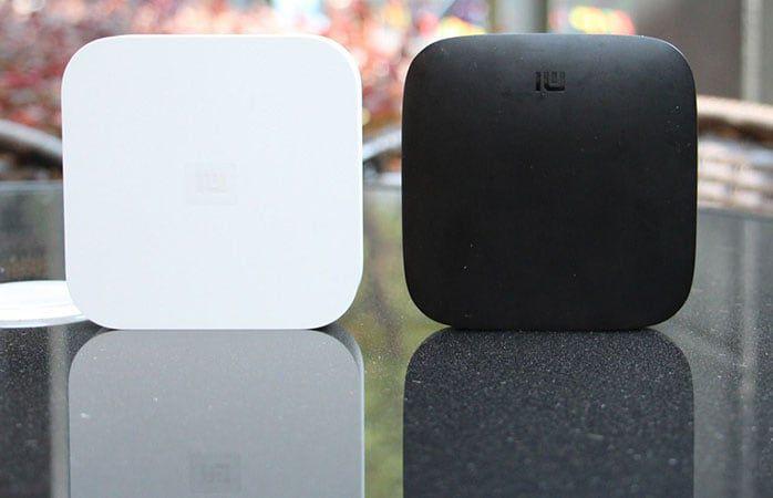 Xiaomi Mi Box 3 vs Xiaomi Mi Box 3 Pro, Box TV a confronto con Dettagli e Offerte