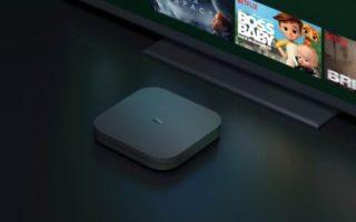Xiaomi-Mi-Box-3-vs-Xiaomi-Mi-Box-3-Pro-3-320x200 Xiaomi Mi Box 3 vs Xiaomi Mi Box 3 Pro, Box TV a confronto con Dettagli e Offerte