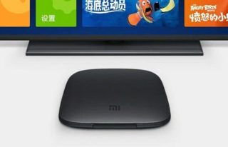 Xiaomi-Mi-Box-3-vs-Xiaomi-Mi-Box-3-Pro-4-320x206 Xiaomi Mi Box 3 vs Xiaomi Mi Box 3 Pro, Box TV a confronto con Dettagli e Offerte