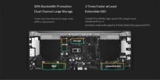 Xiaomi-Mi-Notebook-Pro-4-320x161 Codice Sconto Xiaomi Mi Notebook Pro a 841€, la miglior alternativa Apple
