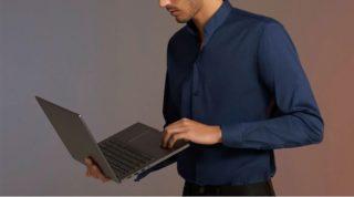 Xiaomi-Mi-Notebook-Pro-5-320x178 Recensione notebook Jumper Ezbook 3 PRO