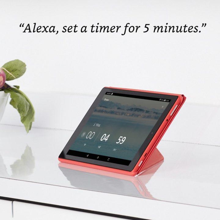 amazon-fire-hd-10-2-720x720 Amazon Fire HD 10, il nuovo dispositivo Amazon da 10 pollici con USB-C