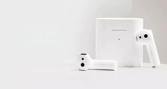 Offerta Xiaomi Airdots Pro 2 a 50€, i migliori Auricolari al prezzo più basso del web
