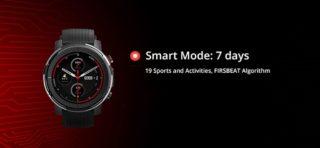 Amazfit-Stratos-3-2-1-320x148 Huawei Honor Band 5, il nuovo fitness tracker con tutti i dettagli