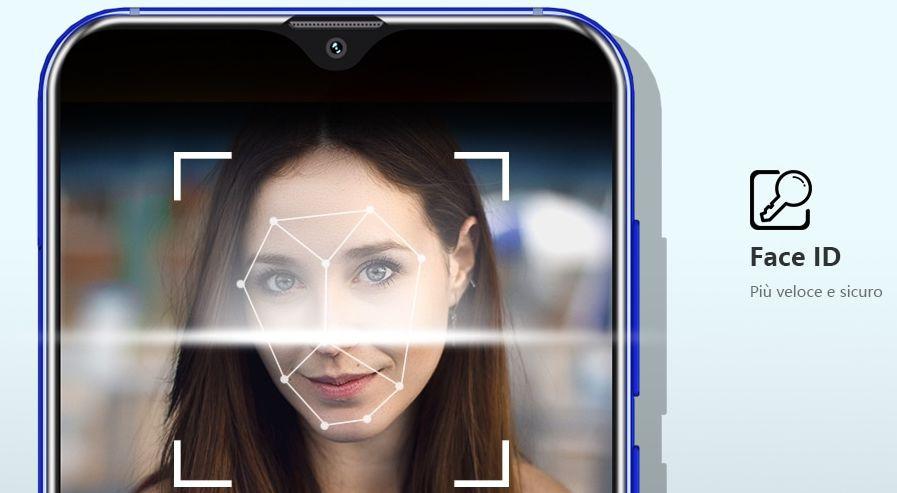 CUBOT-X20-Pro-2 Codice Sconto CUBOT X20 Pro a 134€, smartphone economico con 3 Fotocamere