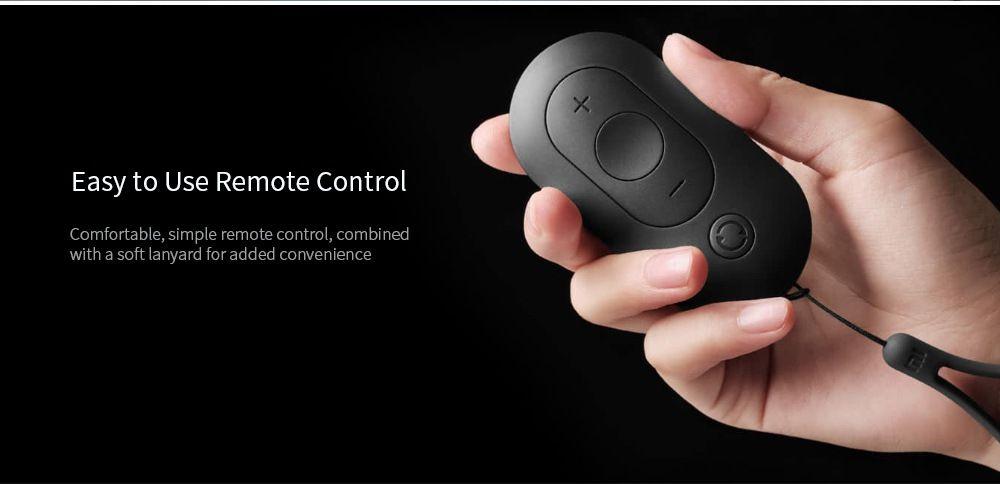 Codice-Sconto-WalkingPad-A1-Pro-3 Codice Sconto WalkingPad A1 Pro a 418€, il nuovo Tapis Roulant Xiaomi conveniente