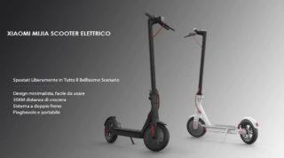 Codice-Sconto-Xiaomi-M365-1-320x178 Monopattini Elettrici: dal 2020 senza limiti come le Bici in città