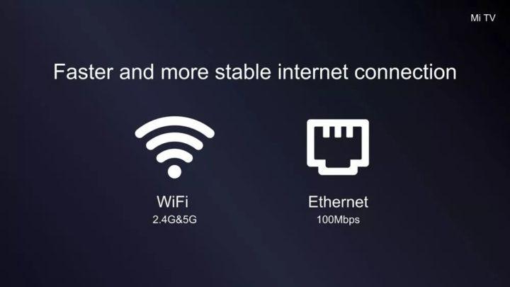 Codice-Sconto-Xiaomi-Mi-TV-4A-PRO-3-720x405 Codice Sconto Xiaomi Mi TV 4A PRO 32 a 209€, la Smart Tv Economica