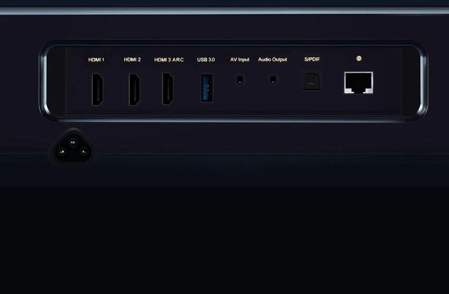 Codice-Sconto-Xiaomi-WEMAX-L1668FCF-1 Codice Sconto Xiaomi WEMAX L1668FCF a 2187€, il proiettore 4K 150 Pollici con Android