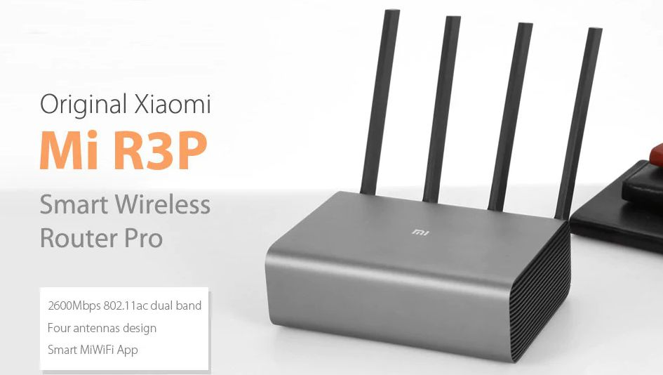 Codici Sconto Router Wi-FI Xiaomi da 27€, per streaming e gaming in Dual Band