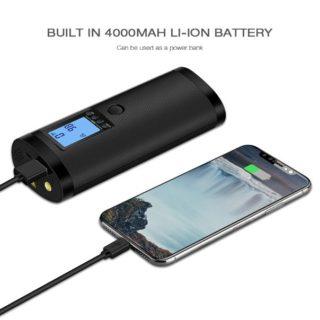 Offerta-Pompa-aria-Compressa-2-320x320 Offerta Pompa aria Compressa Portatile a 36€, alternativa economica di Xiaomi