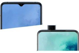 OnePlus-7T-7T-PRO-2-320x213 Codice Sconto OnePlus 7T / 7T PRO a 441€, smartphone Fascia alta a buon prezzo!