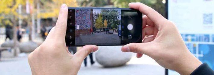 Xiaomi-Mi-Note-10-3 Xiaomi Mi Note 10 è il miglior smartphone per Foto, secondo DxOMark