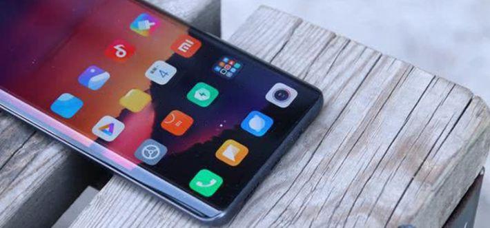 Xiaomi-Mi-Note-10-5 Xiaomi Mi Note 10 è il miglior smartphone per Foto, secondo DxOMark