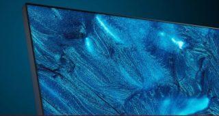 Xiaomi-XMMNT238CB-4-320x170 Recensione braccio per monitor 13-32 pollici Arctic Z1