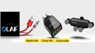 Accessori-OLAF-per-il-tuo-Smartphone-a-meno-di-3€-320x180 Cinque gadget imperdibili per mobile gamers