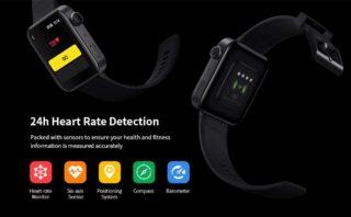 "Codice-Sconto-Xiaomi-Mi-Watch-4-320x198 Codice Sconto Xiaomi Mi Watch a 218€, smartwatch ""clone"" di Apple"
