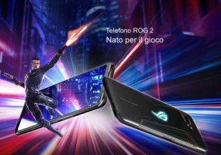 I-migliori-10-Smartphone--320x224 Cinque gadget imperdibili per mobile gamers