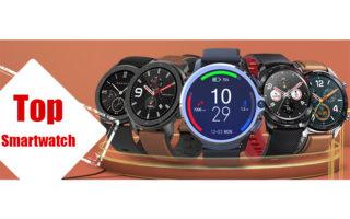 Guida: Migliori Smartwatch da comprare nel 2020, Dettagli e Offerte
