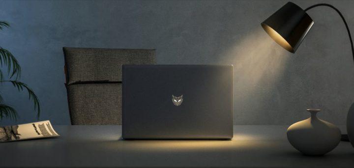 Offerta-BMAX-MaxBook-X14-7-720x342 Offerta BMAX MaxBook X14 a 269€, notebook cinese Ultra SLIM